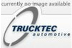 Reflektor TRUCKTEC AUTOMOTIVE  02.58.127 - Foto 1