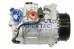 Kompresor klimatyzacji TRUCKTEC AUTOMOTIVE 02.59.136 TRUCKTEC AUTOMOTIVE 02.59.136