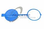 Pokrywa zbiornika płynu myjącego TRUCKTEC AUTOMOTIVE 02.61.015