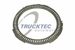 Pierścień czujnika ABS TRUCKTEC AUTOMOTIVE  90.32.004