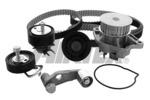 Zestaw paska rozrządu + pompa wody AIRTEX WPK-199001