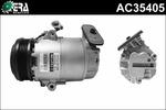 Kompresor klimatyzacji ERA BENELUX AC35405
