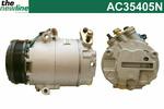Kompresor klimatyzacji ERA BENELUX AC35405N