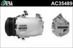 Kompresor klimatyzacji ERA BENELUX AC35489 ERA BENELUX AC35489