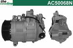 Kompresor klimatyzacji ERA BENELUX  AC50068N