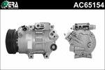 Kompresor klimatyzacji ERA BENELUX  AC65154