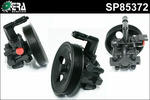 Pompa wspomagania układu kierowniczego ERA BENELUX SP85372 ERA BENELUX SP85372