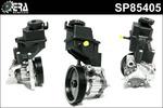 Pompa wspomagania układu kierowniczego ERA BENELUX SP85405 ERA BENELUX SP85405