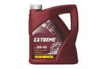 Olej silnikowy SCT GERMANY Extreme 5W-40 SCT GERMANY Extreme5W-40