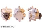 Pompa wspomagania układu kierowniczego ELSTOCK  15-0023
