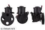 Pompa wspomagania układu kierowniczego ELSTOCK 15-0061 ELSTOCK 15-0061