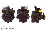 Pompa wspomagania układu kierowniczego ELSTOCK  15-0147