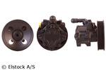 Pompa wspomagania układu kierowniczego ELSTOCK  15-0263