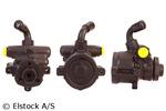 Pompa wspomagania układu kierowniczego ELSTOCK  15-0291