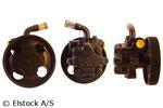 Pompa wspomagania układu kierowniczego ELSTOCK  15-0401