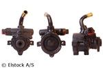 Pompa wspomagania układu kierowniczego ELSTOCK  15-0468