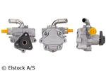 Pompa wspomagania układu kierowniczego ELSTOCK  15-0503