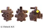Pompa wspomagania układu kierowniczego ELSTOCK  15-0610