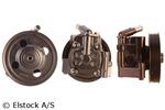 Pompa wspomagania układu kierowniczego ELSTOCK  15-0738