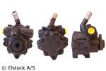 Pompa wspomagania układu kierowniczego ELSTOCK  15-0752