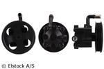 Pompa wspomagania układu kierowniczego ELSTOCK  15-1386