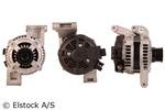 Alternator ELSTOCK  27-5681