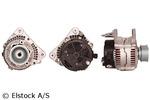 Alternator ELSTOCK  28-2777