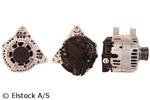 Alternator ELSTOCK  28-4700