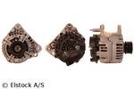 Alternator ELSTOCK  28-4707-Foto 2