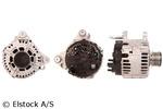 Alternator ELSTOCK  28-4773