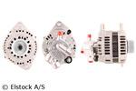 Alternator ELSTOCK  28-4992
