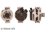 Alternator ELSTOCK  28-5584