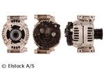 Alternator ELSTOCK  28-5849-Foto 2