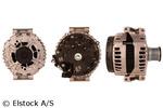 Alternator ELSTOCK  28-5907-Foto 2