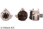 Alternator ELSTOCK  28-5954-Foto 2