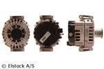 Alternator ELSTOCK  28-6520-Foto 2