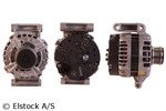 Alternator ELSTOCK  28-6702