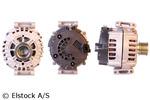 Alternator ELSTOCK  28-6831-Foto 2