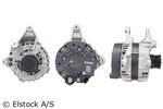 Alternator ELSTOCK 28-6950 ELSTOCK 28-6950