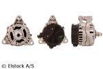 Alternator ELSTOCK  48-3980