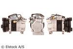 Kompresor klimatyzacji ELSTOCK 51-0083 ELSTOCK 51-0083