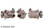 Kompresor klimatyzacji ELSTOCK  51-0102