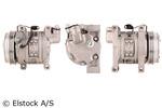 Kompresor klimatyzacji ELSTOCK  51-0161