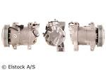 Kompresor klimatyzacji ELSTOCK  51-0225