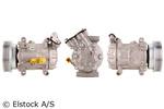 Kompresor klimatyzacji ELSTOCK  51-0226