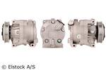 Kompresor klimatyzacji ELSTOCK  51-0234
