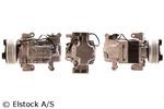 Kompresor klimatyzacji ELSTOCK  51-0284