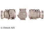 Kompresor klimatyzacji ELSTOCK  51-0388