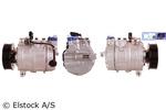 Kompresor klimatyzacji ELSTOCK  51-0399