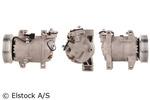 Kompresor klimatyzacji ELSTOCK  51-0443